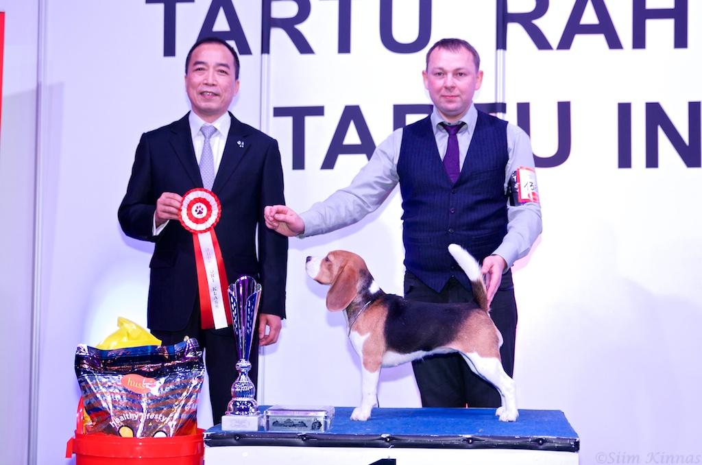 2013-11-03-tartu_int-_dsc8742